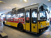 2009.4.14賓士特輯:Benz021.jpg