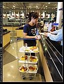 2010-08-07 新莊IKEA早餐:2010-08-07 新莊IKEA18.jpg