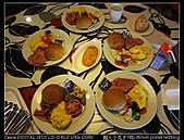 2010-08-07 新莊IKEA早餐:2010-08-07 新莊IKEA19.jpg