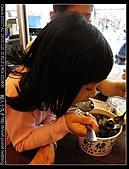 2010-07-10 板橋。嘉義粉條冰:2010-07-10 板橋嘉義粉條冰16.jpg