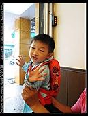 2010-07-10 板橋。嘉義粉條冰:2010-07-10 板橋嘉義粉條冰17.jpg