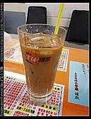 2010-05-22&24 板橋皇家香港茶餐廳:2010-05-22 板橋港式12.jpg