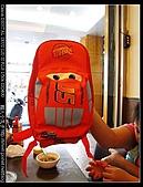 2010-07-10 板橋。嘉義粉條冰:2010-07-10 板橋嘉義粉條冰19.jpg