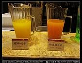 2010-06-20 饌巴黎下午茶:2010-06-20 下午茶33.jpg