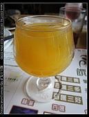 2010-06-20 饌巴黎下午茶:2010-06-20 下午茶32.jpg