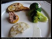 2010-06-20 饌巴黎下午茶:2010-06-20 下午茶34.jpg