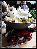 2010-06-20 饌巴黎下午茶:2010-06-20 下午茶39.jpg