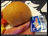 2010-08-07 新莊IKEA早餐:2010-08-07 新莊IKEA24.jpg