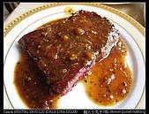 2010-06-20 饌巴黎下午茶:2010-06-20 下午茶37.jpg