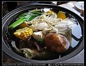 2010-06-20 饌巴黎下午茶:2010-06-20 下午茶40.jpg