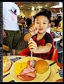 2010-08-07 新莊IKEA早餐:2010-08-07 新莊IKEA30.jpg