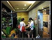 2010-09-25 火鍋泡湯基隆夜市:2010-09-25 火鍋、泡湯、基隆79.jpg