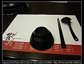 2010-09-25 火鍋泡湯基隆夜市:2010-09-25 火鍋、泡湯、基隆82.jpg