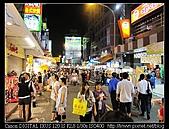2010-09-03 台中一中街貪虎團:2010-09-03 台中一中街貪虎行05.jpg