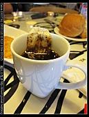 2010-08-07 新莊IKEA早餐:2010-08-07 新莊IKEA35.jpg