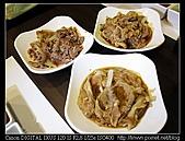 2010-09-25 火鍋泡湯基隆夜市:2010-09-25 火鍋、泡湯、基隆100.jpg