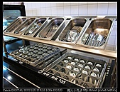2010-08-07 新莊IKEA早餐:2010-08-07 新莊IKEA03.jpg