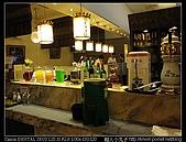 2010-06-20 饌巴黎下午茶:2010-06-20 下午茶09.jpg