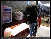 2010-05-12 台北大安區。二十鍋:2010-05-12 台北大安區二十鍋09.jpg