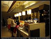 2010-06-20 饌巴黎下午茶:2010-06-20 下午茶10.jpg