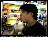 2010-09-03 台中一中街貪虎團:2010-09-03 台中一中街貪虎行11.jpg