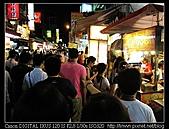 2010-09-03 台中一中街貪虎團:2010-09-03 台中一中街貪虎行13.jpg