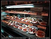 2010-08-07 新莊IKEA早餐:2010-08-07 新莊IKEA04.jpg