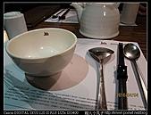 2010-04-04 板橋。娟豆腐:2010-04-04 板橋。娟豆腐02.jpg