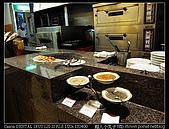 2010-06-20 饌巴黎下午茶:2010-06-20 下午茶13.jpg