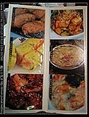 2010-04-04 板橋。娟豆腐:2010-04-04 板橋。娟豆腐06.jpg