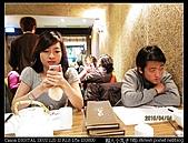 2010-04-04 板橋。娟豆腐:2010-04-04 板橋。娟豆腐08.jpg