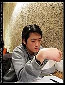 2010-04-04 板橋。娟豆腐:2010-04-04 板橋。娟豆腐09.jpg