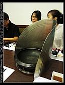 2010-09-25 火鍋泡湯基隆夜市:2010-09-25 火鍋、泡湯、基隆88.jpg