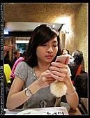 2010-04-04 板橋。娟豆腐:2010-04-04 板橋。娟豆腐10.jpg