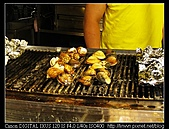 2010-09-25 火鍋泡湯基隆夜市:2010-09-25 火鍋、泡湯、基隆131.jpg
