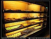 2010-06-20 饌巴黎下午茶:2010-06-20 下午茶16.jpg