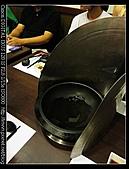 2010-09-25 火鍋泡湯基隆夜市:2010-09-25 火鍋、泡湯、基隆89.jpg