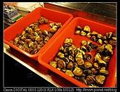 2010-09-25 火鍋泡湯基隆夜市:2010-09-25 火鍋、泡湯、基隆132.jpg