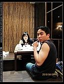2010-04-04 板橋。娟豆腐:2010-04-04 板橋。娟豆腐11.jpg