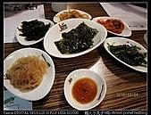 2010-04-04 板橋。娟豆腐:2010-04-04 板橋。娟豆腐12.jpg