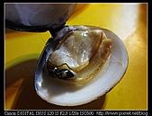 2010-09-25 火鍋泡湯基隆夜市:2010-09-25 火鍋、泡湯、基隆135.jpg
