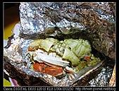 2010-09-25 火鍋泡湯基隆夜市:2010-09-25 火鍋、泡湯、基隆140.jpg