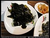 2010-04-04 板橋。娟豆腐:2010-04-04 板橋。娟豆腐18.jpg