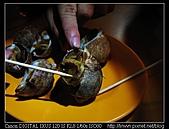 2010-09-25 火鍋泡湯基隆夜市:2010-09-25 火鍋、泡湯、基隆143.jpg