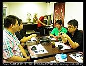 2010-09-25 火鍋泡湯基隆夜市:2010-09-25 火鍋、泡湯、基隆92.jpg