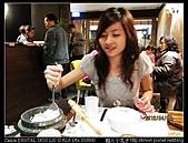 2010-04-04 板橋。娟豆腐:2010-04-04 板橋。娟豆腐21.jpg