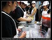 2010-09-25 火鍋泡湯基隆夜市:2010-09-25 火鍋、泡湯、基隆149.jpg