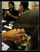 2010-09-25 火鍋泡湯基隆夜市:2010-09-25 火鍋、泡湯、基隆93.jpg
