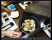 2010-09-25 火鍋泡湯基隆夜市:2010-09-25 火鍋、泡湯、基隆94.jpg
