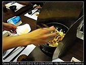 2010-09-25 火鍋泡湯基隆夜市:2010-09-25 火鍋、泡湯、基隆95.jpg